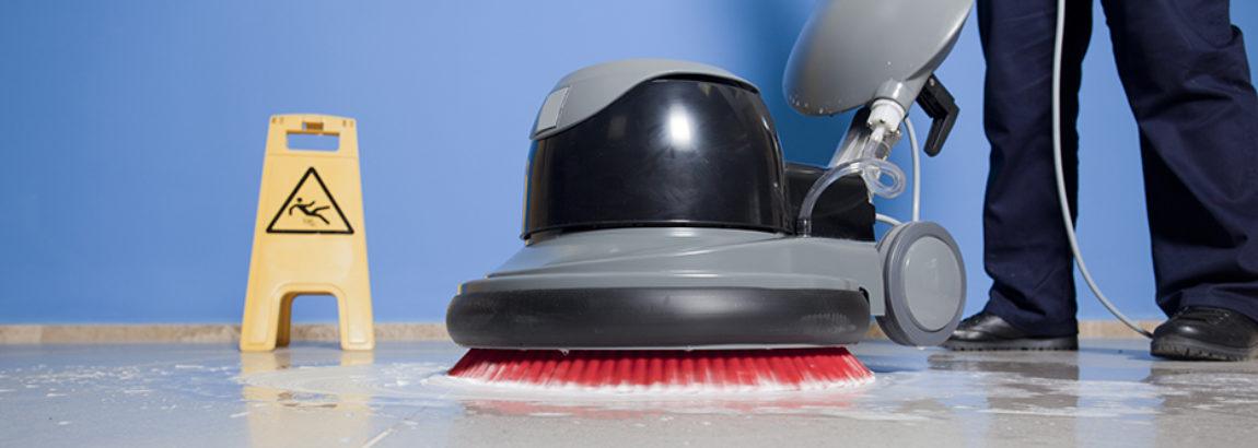 austin_floor_cleaning_services.jpg