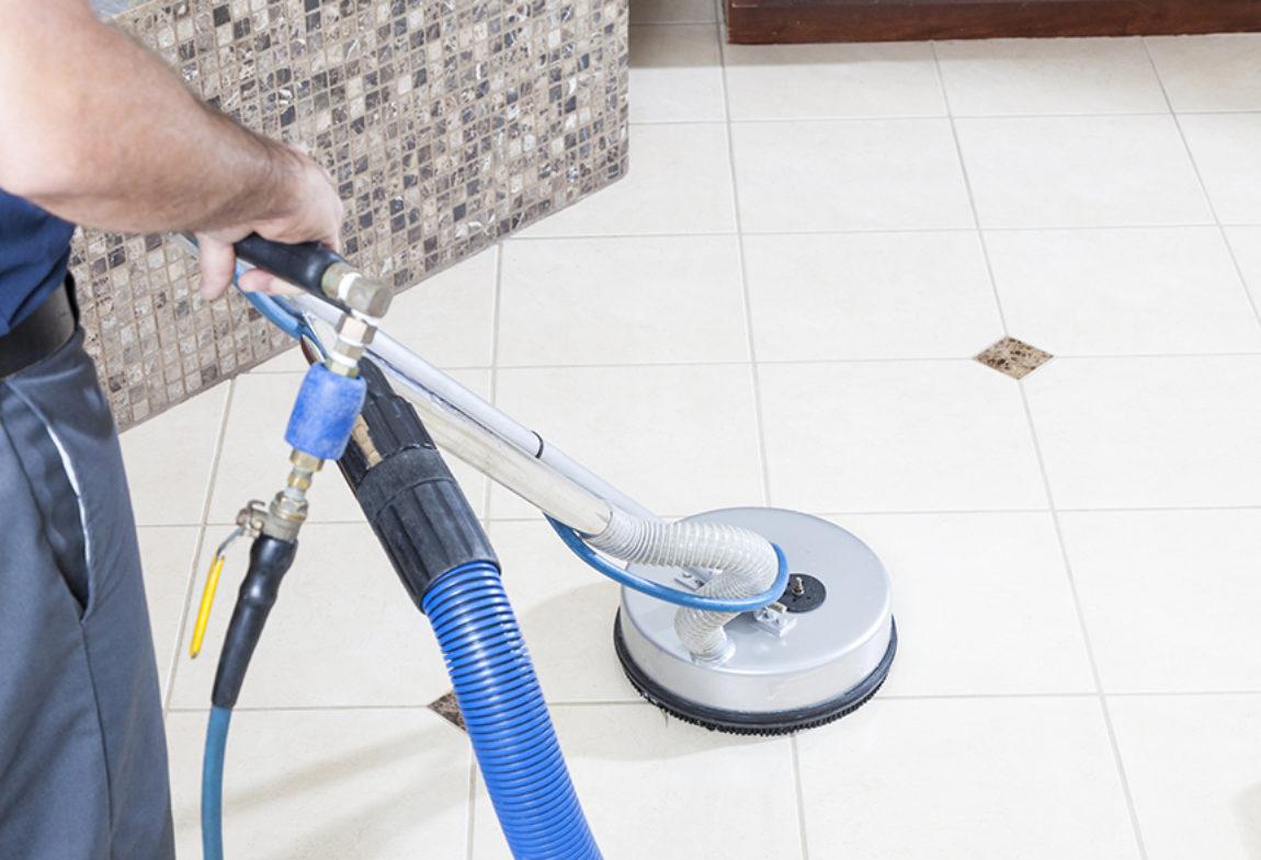 kuta_lubeck_cleaning.jpg