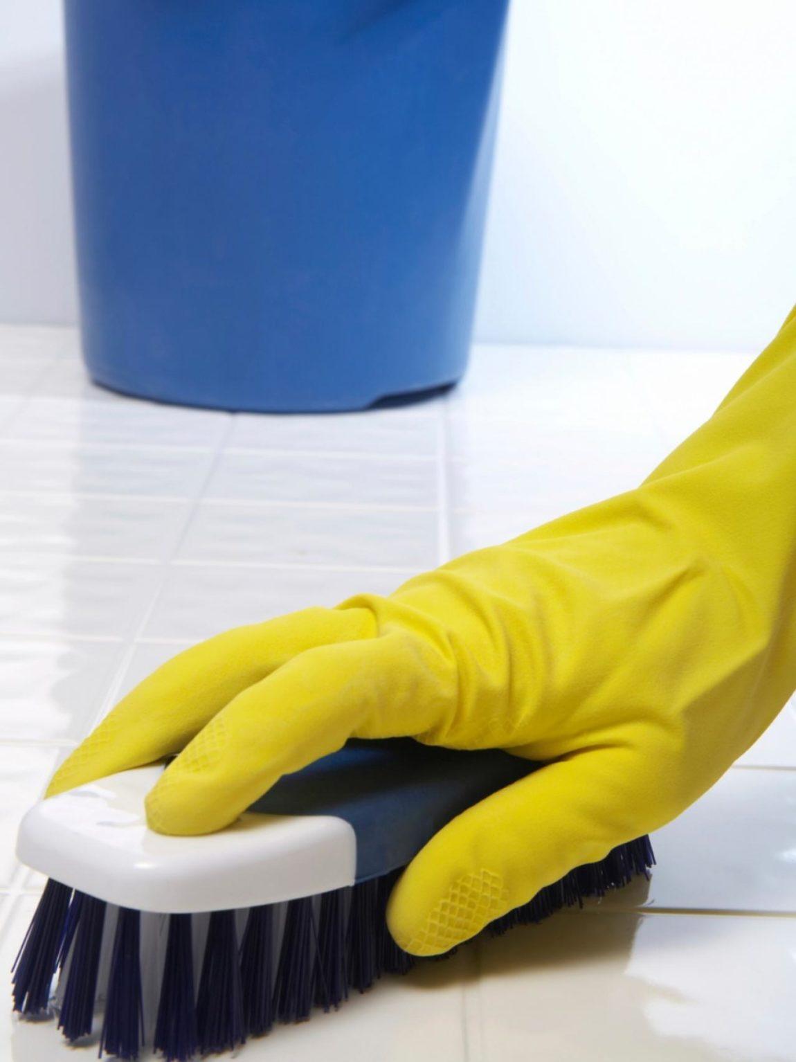 kuta_lubeck_cleaning2.jpg